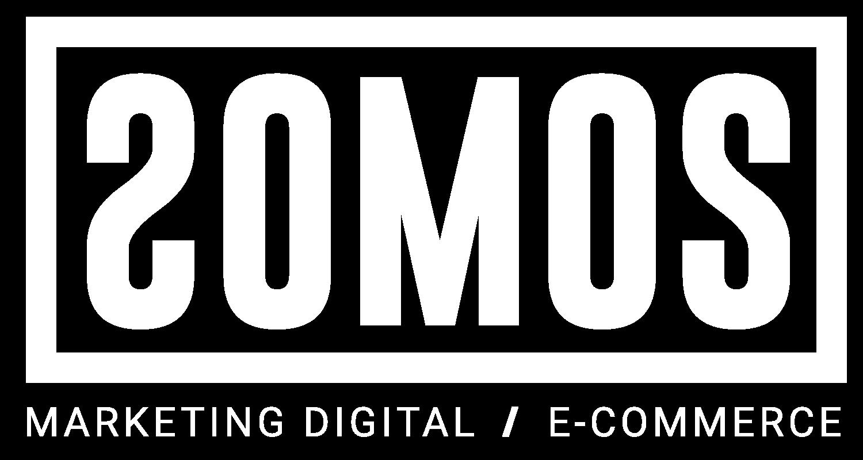 Zomos